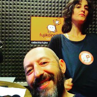 Emma's mango tunes (Emmanuelle Sigal podcast 08/12/18)