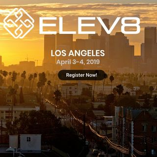 Elev8 - Los Angeles
