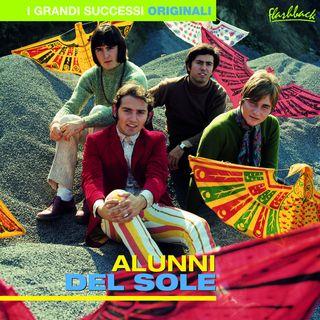 The best of Alunni del Sole