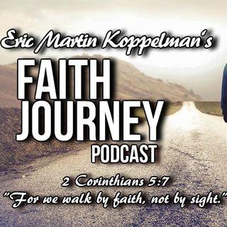 Faith Journey Podcast