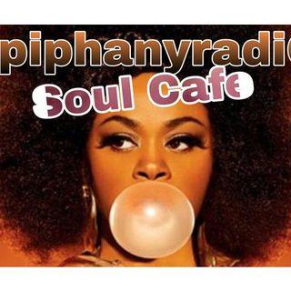 The Epiphany Soul Cafe