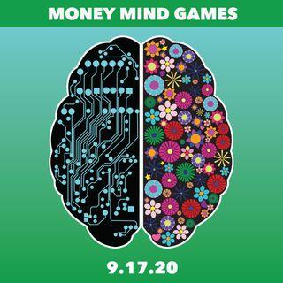 Mental Money Melee