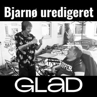 Bjarnø Uredigeret - om sommerferie