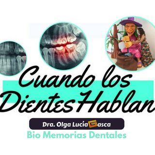 La Bitácora Dental
