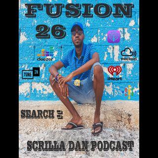 Fusion 26