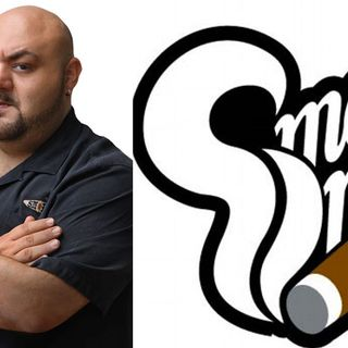 Stogie Geeks 172 - Interview with Abe Dababneh