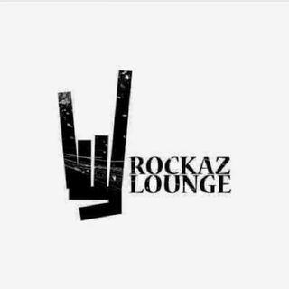 Episode 21 - RockazLounge