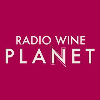 Radio Wine Planet