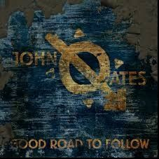 John Oats Another Good Road
