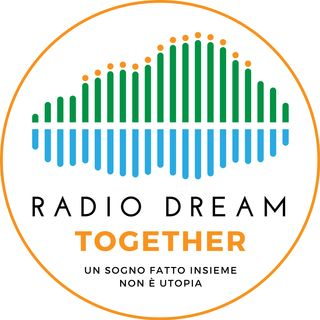Ep.2 Un sogno fatto insieme: Radio Missioni a Monchio delle Olle