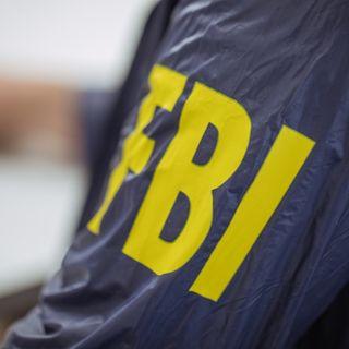 Wayne And Megan Discuss The Corrupt FBI