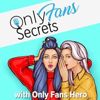 OnlyFans Secrets
