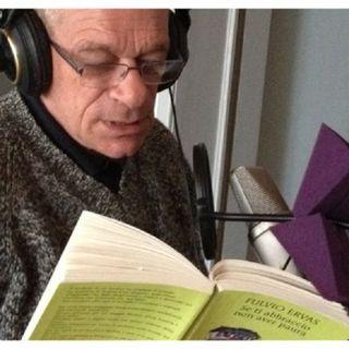Jazz Book, di Massimo Villa, Prima Puntata
