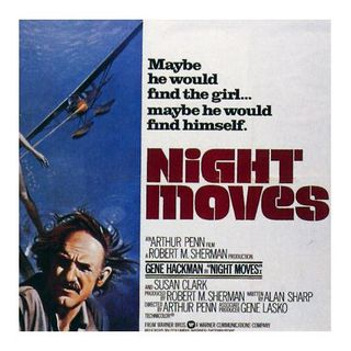 Episode 229: Night Moves (1975)