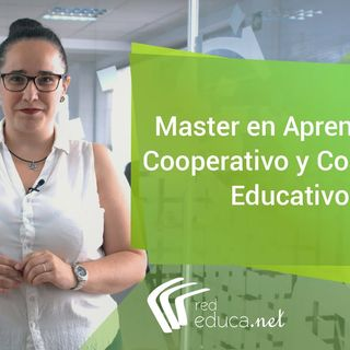 Master en Coaching Educativo
