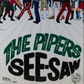 The Pipers - Free Beat