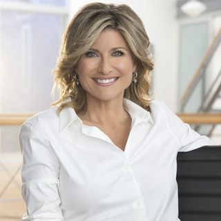 Judgment With Ashleigh Banfield -premiere set for Sept. 13. Courttv.com