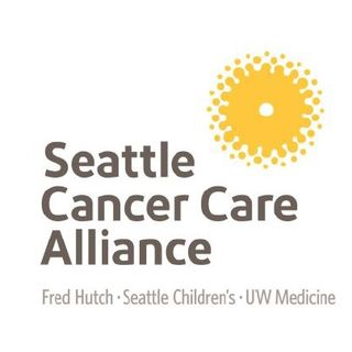 Seattle Cancer Care Alliance - Lung Cancer