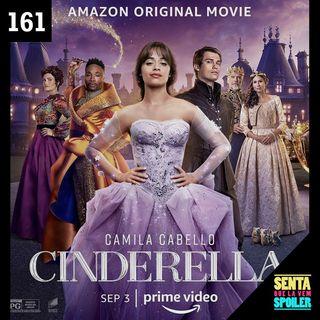 EP 161 - Cinderella