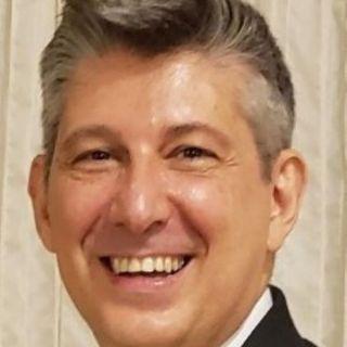 Governança Corporativa nas Empresas Familiares, Renato Senatore