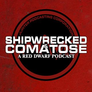 A Red Dwarf Primer