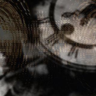 Ciro Di Pers - L'orologio da rote