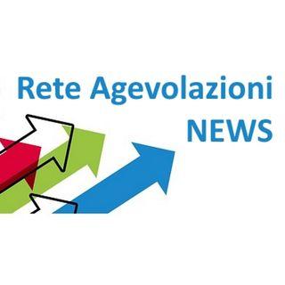 Bando per l'impiego di laureati e ricercatori in Veneto