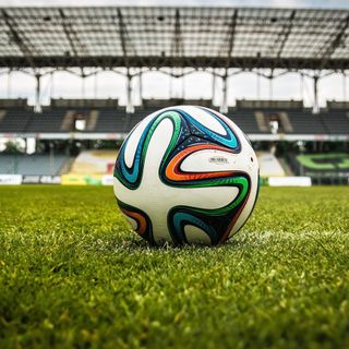 EP04 Agile Fútbol & Planificación
