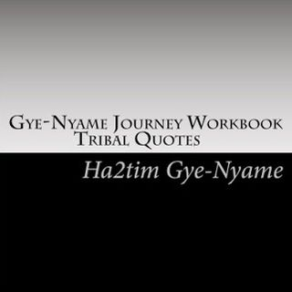 Tribal Quotes - AOTL 71620