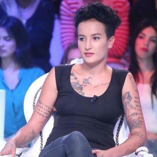 I gelsomini del Maghreb - Tunisia, il primo coming out televisivo