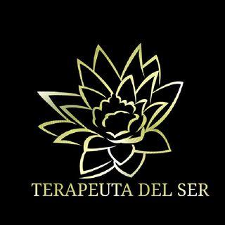 Pnl: Visualializacion Con Terapeuta Del Ser