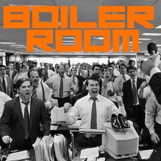 ACR Boiler Room EP# 010