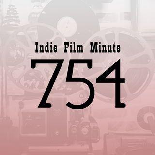 Indie Film Pick #754: Cinema Six