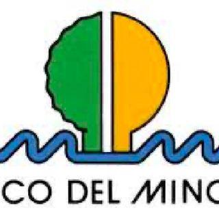 Indagine Parco del Mincio; speriamo non sfumi l'asta Lago Paiolo