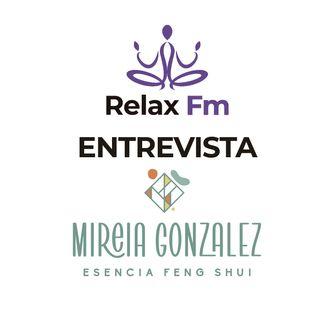 Entrevista a Mireia González (Asesora de Feng Shui)
