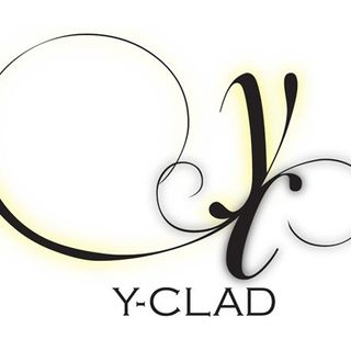 Y-CLAD CHAT - Meet The Team with K.C. Benain