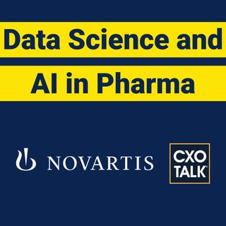 Data Science, Predictive Analytics, and AI in Drug Discovery