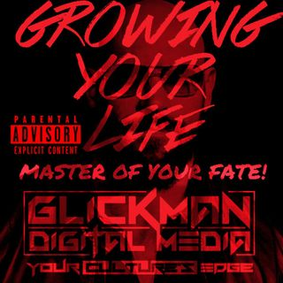 MOTIVATION MIXTAPE VOL.1 MASTER OF YOUR FATE!
