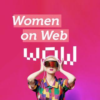 WoW - Women on Web