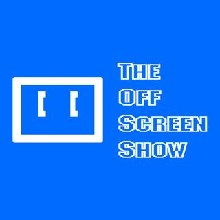 One Man Show - TOSS Podcast Episode 39