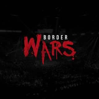🗽Border Wars 6: New Season🔥 New Sign Ups, New People Ducking🦆