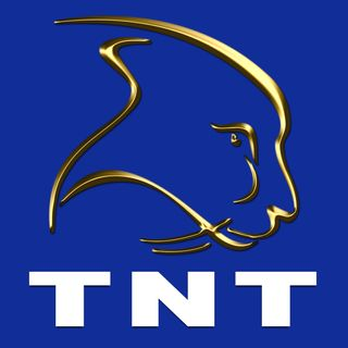 TNT-April 30