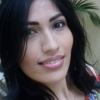 Marianela Barrios