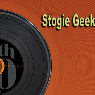 Stogie Geeks News: March 11, 2016