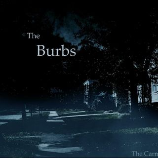 The Burbs Season 4 Episode 6 Season Finale