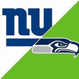 NYG Postgame: NYGs Defeated the Seahawks Defense Was OUTSTANDING!!