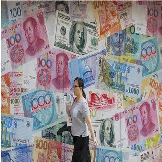 China anuncia nuevos aranceles contra EU