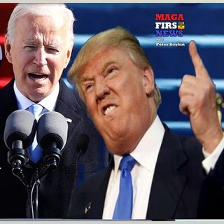 Trump slams Biden over border 'crisis', accused him of causing 'death and human tragedy'