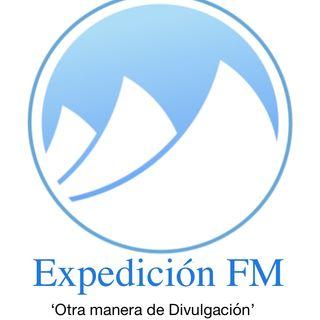 Expedicion FM