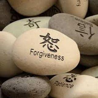 Lektion 333: Die Vergebung macht dem Traum des Konfliktes hier ein Ende.